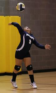 VCA Volleyball 083112-29