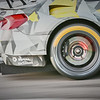 Workshop Nürburgring, Rennsonntag
