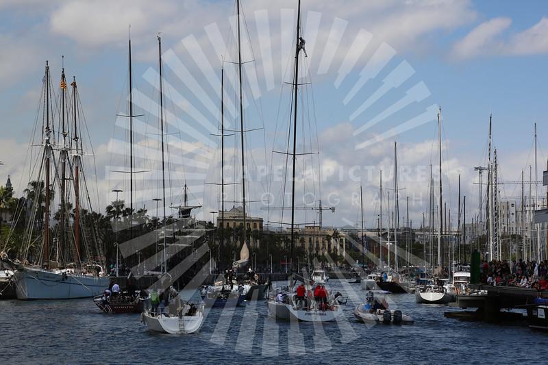 barca-19.jpg