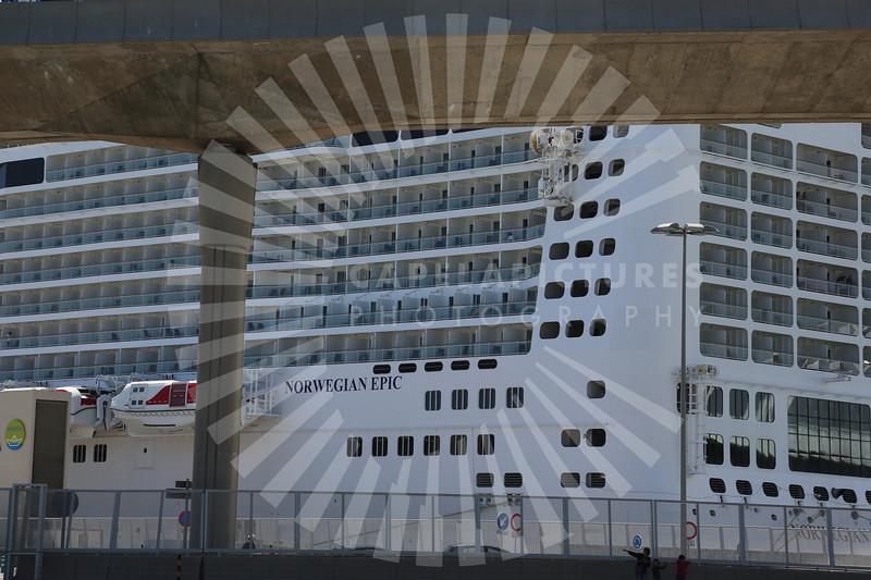 barca-43.jpg