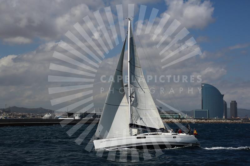 barca-49.jpg