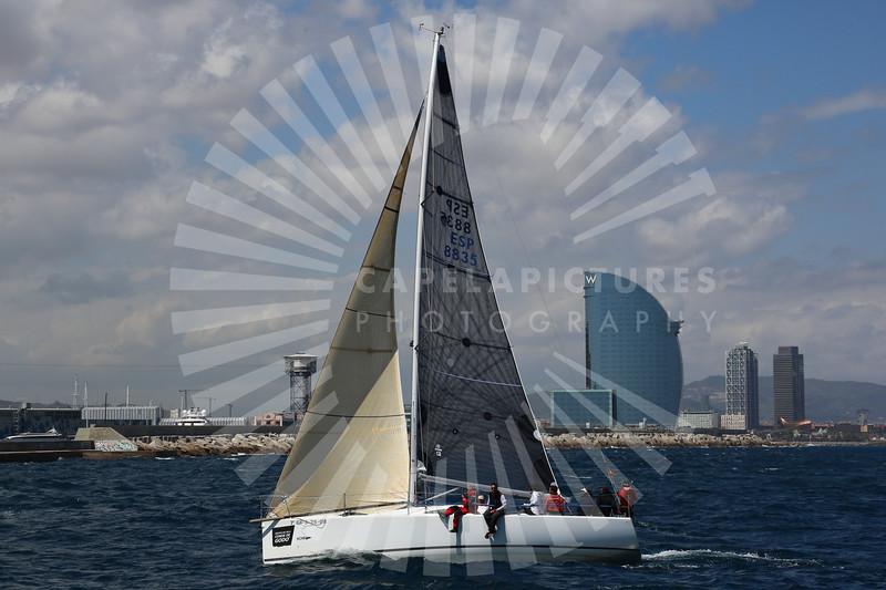barca-50.jpg
