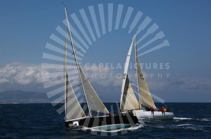 barca-48.jpg
