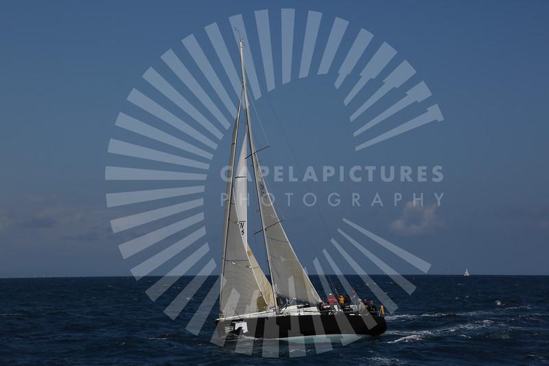 barca-60.jpg