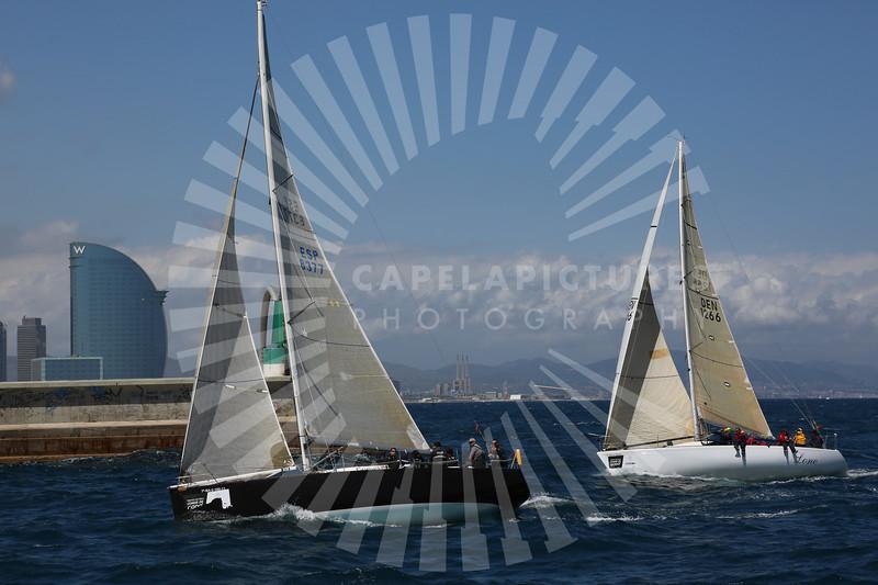 barca-61.jpg