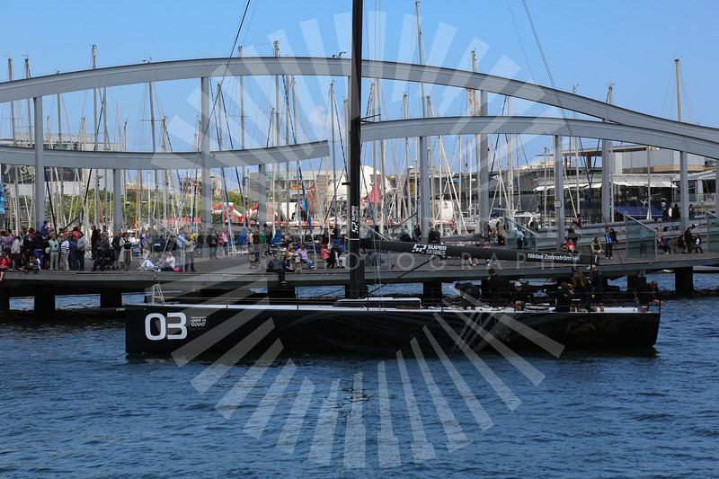 barca-8.jpg