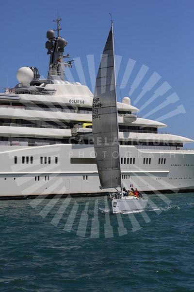 barca-32.jpg