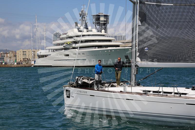 barca-41.jpg