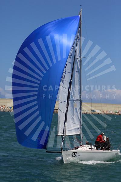barca-42.jpg
