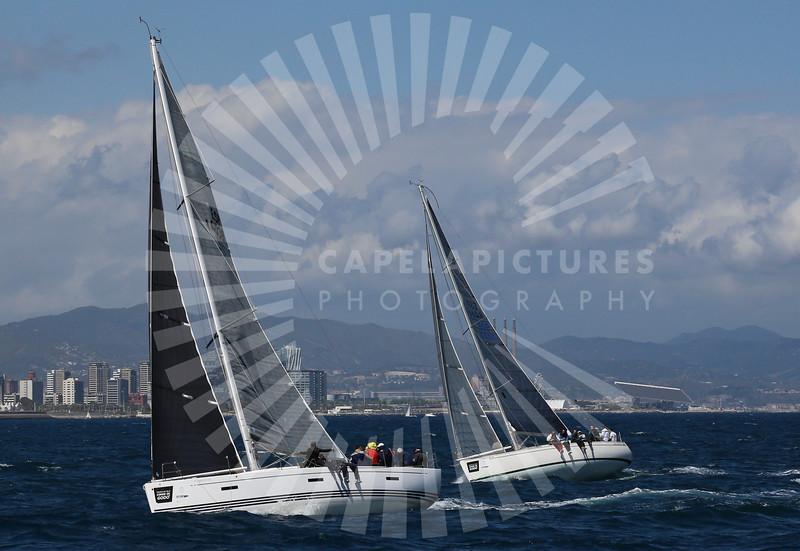 barca-51.jpg