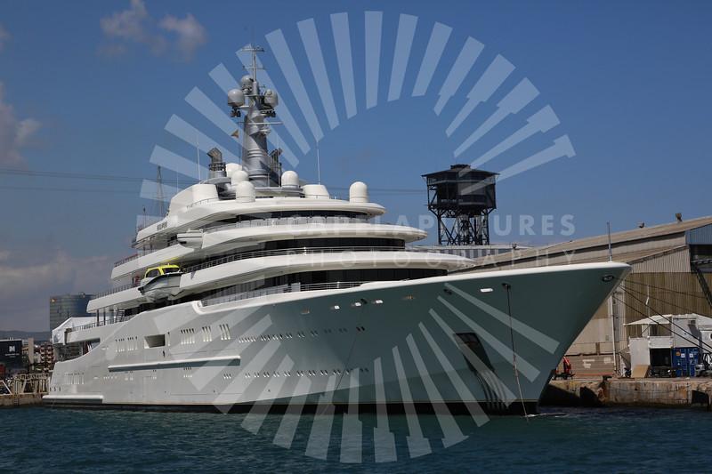 barca-57.jpg
