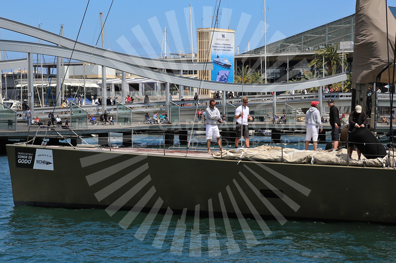 barca-13.jpg