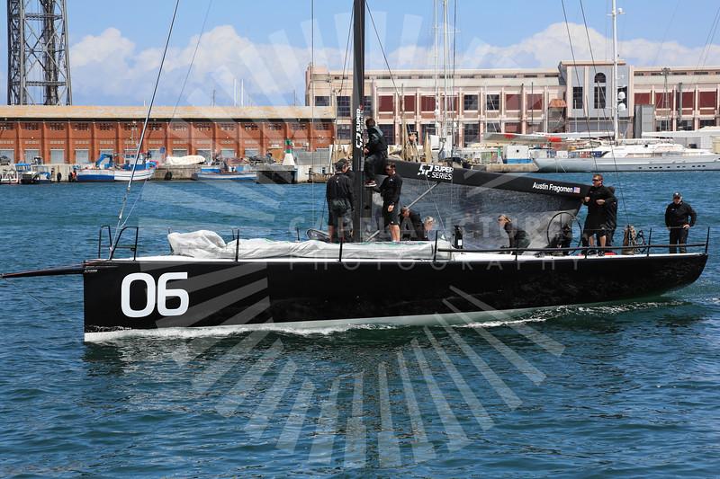 barca-27.jpg