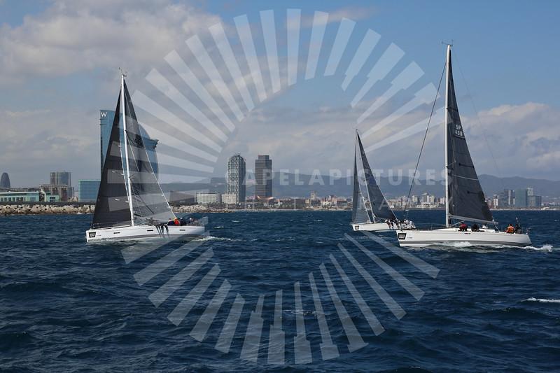 barca-52.jpg