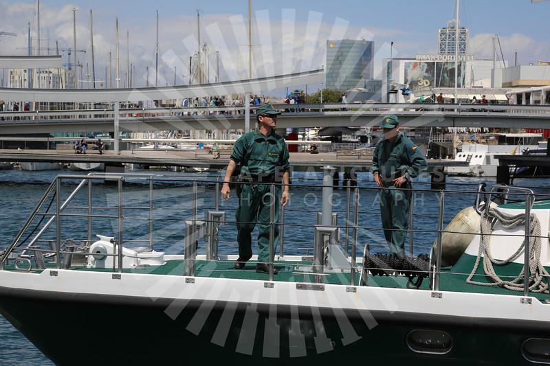 barca-23.jpg