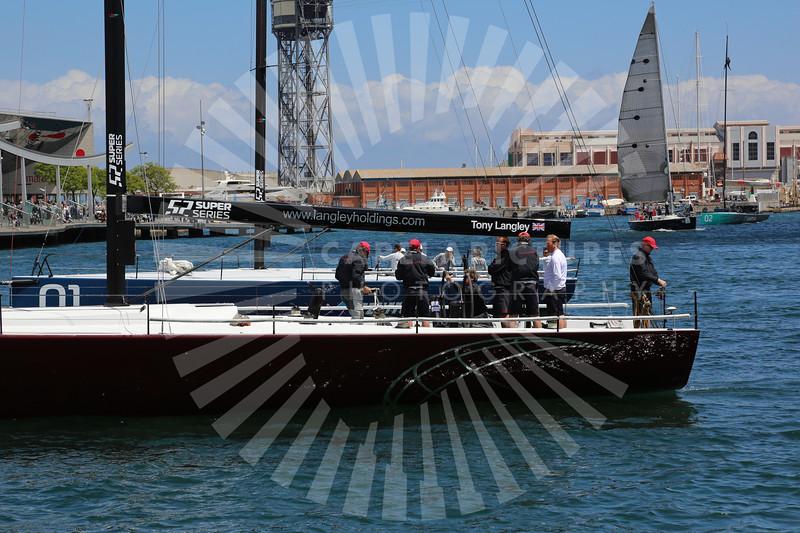 barca-14.jpg