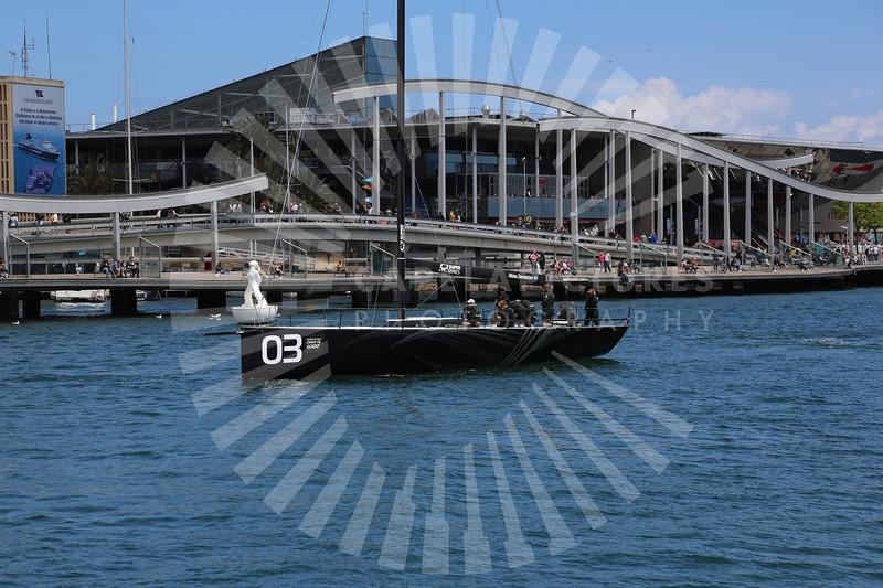 barca-7.jpg