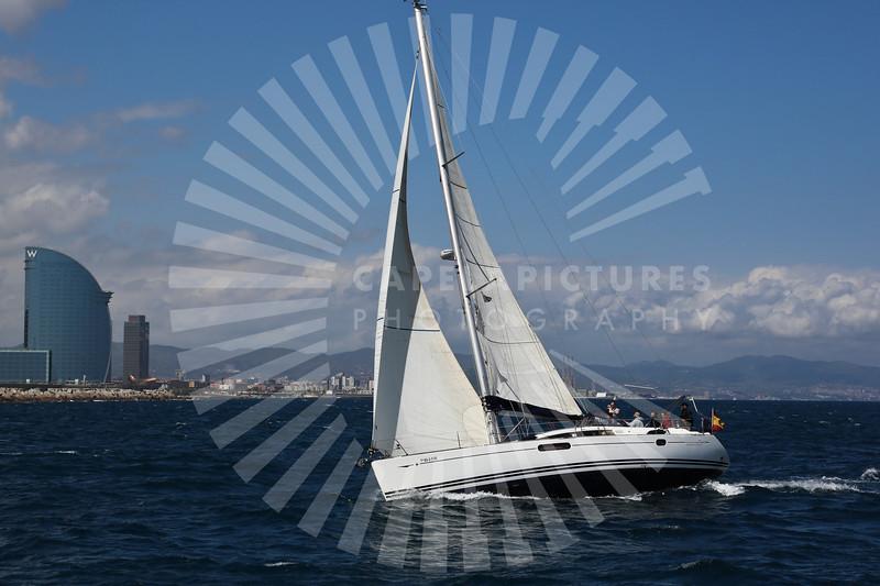 barca-63.jpg