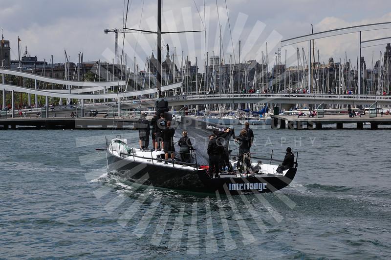 barca-29.jpg
