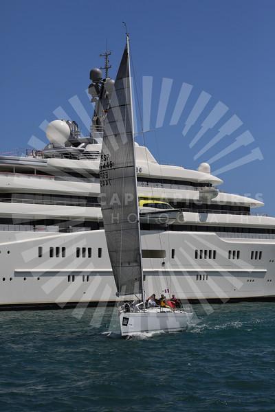 barca-33.jpg