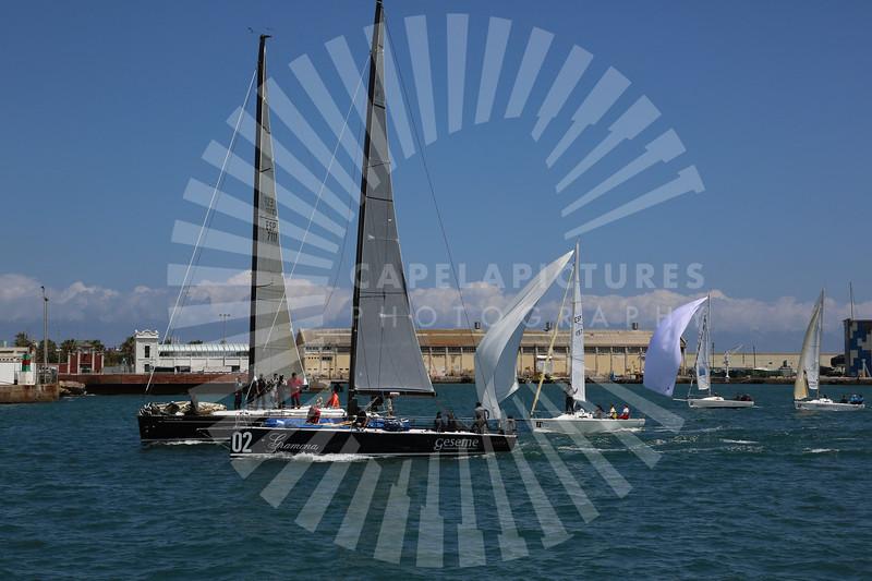 barca-38.jpg