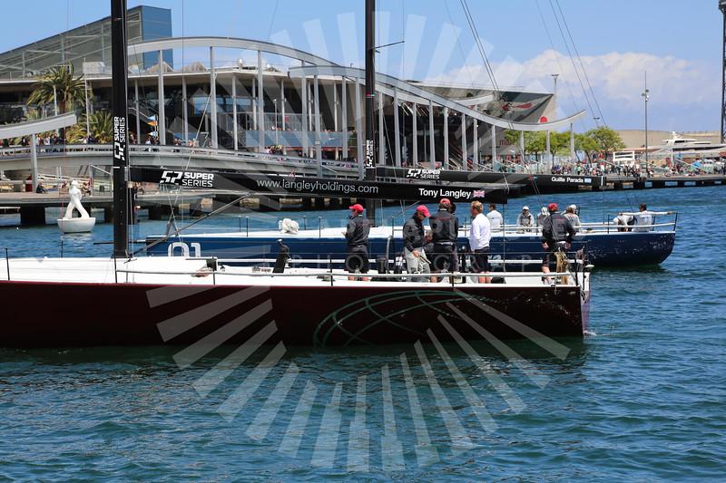 barca-16.jpg