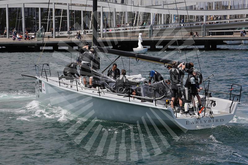barca-25.jpg