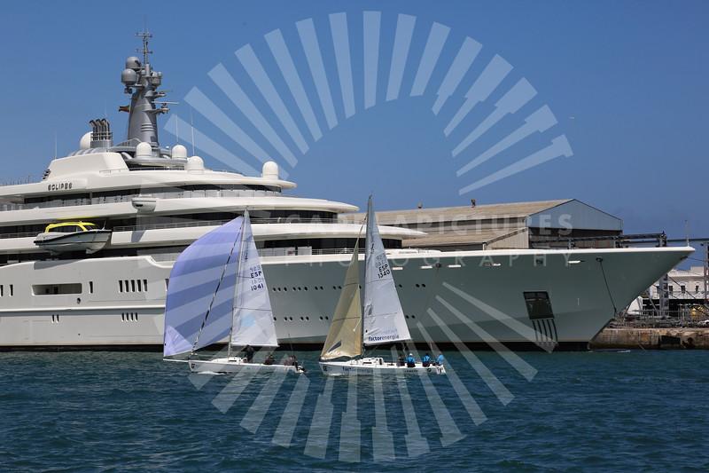 barca-39.jpg