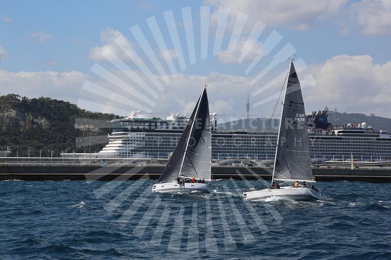 barca-65.jpg