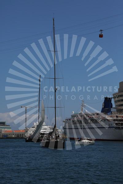 barca-2.jpg