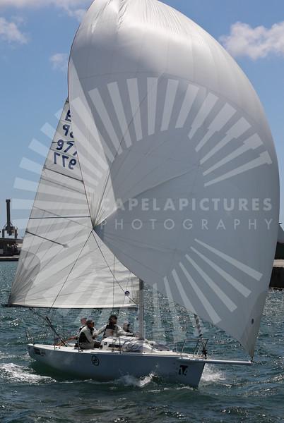 barca-31.jpg