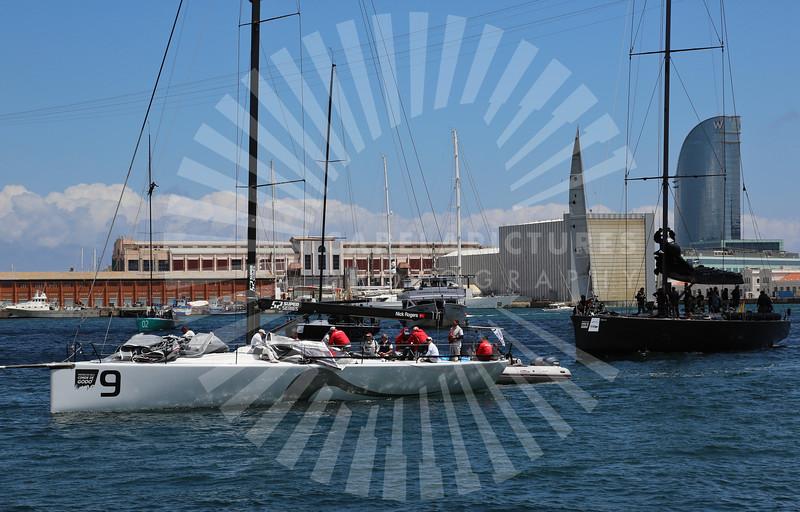 barca-17.jpg