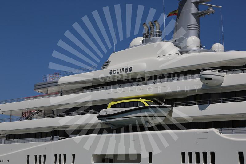 barca-66.jpg