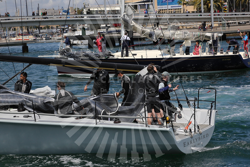 barca-24.jpg