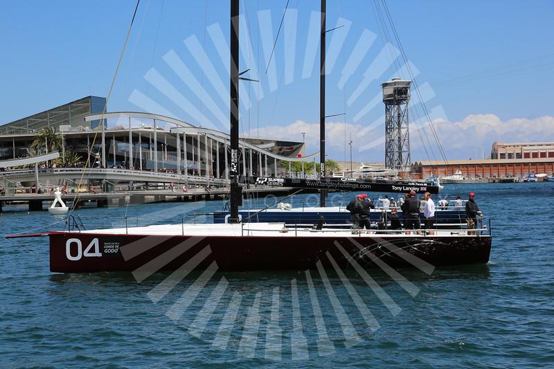 barca-15.jpg