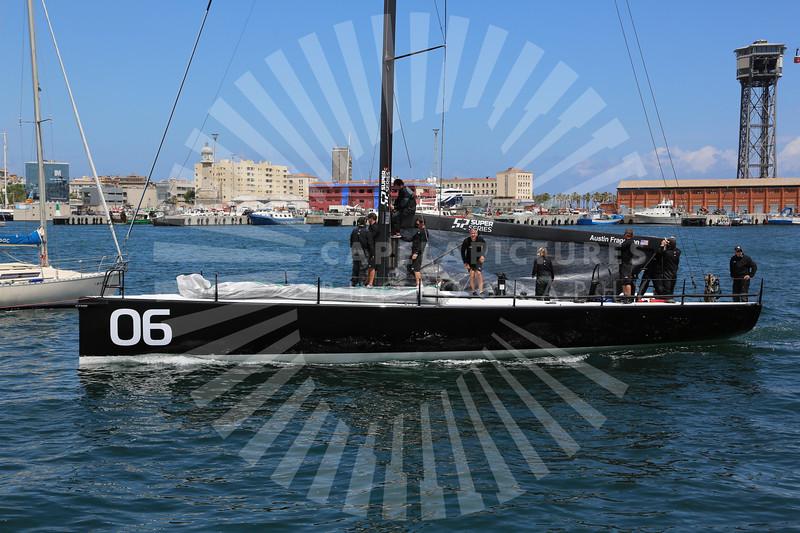 barca-28.jpg
