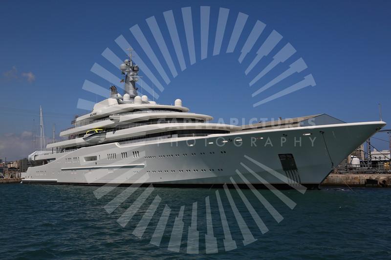 barca-64.jpg