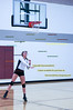VB Valley 10 8 2013-06857