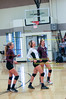 VB Valley 10 8 2013-06841