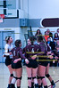 VB Valley 10 8 2013-06845