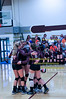 VB Valley 10 8 2013-06842