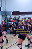 VB Valley 10 8 2013-06858