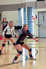 VB Valley 10 8 2013-06852