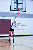 VB Valley 10 8 2013-06856