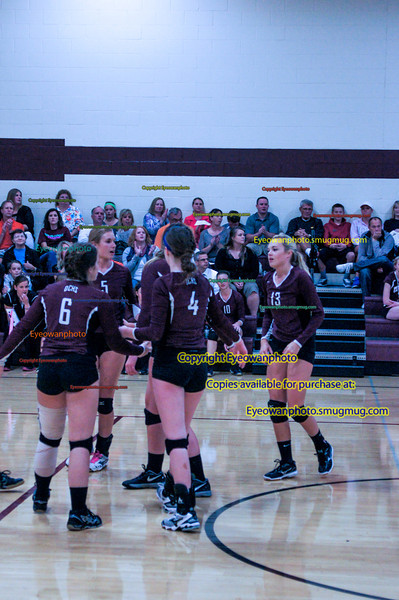 VB Valley 10 8 2013-06838