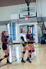 VB Valley 10 8 2013-06840