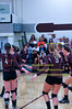 VB Valley 10 8 2013-06859