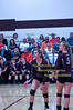VB Valley 10 8 2013-06850