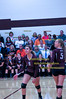 VB Valley 10 8 2013-06851