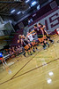 VB Fr So JV Valley  9 29 2015-08897